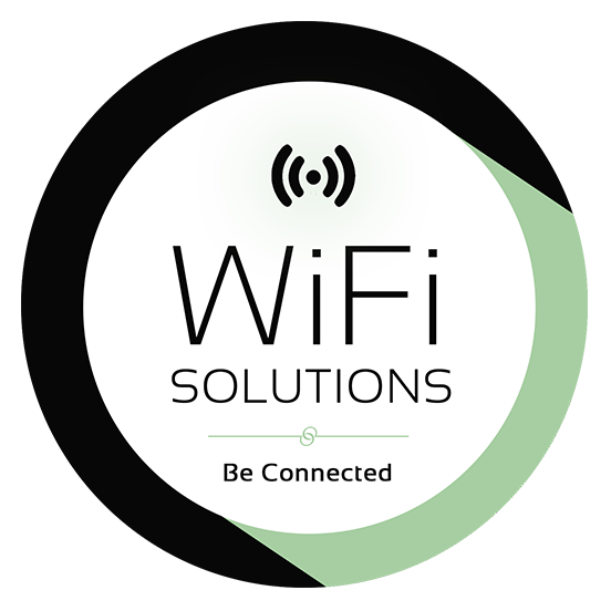 WiFi Solutions
